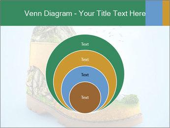 0000075329 PowerPoint Templates - Slide 34