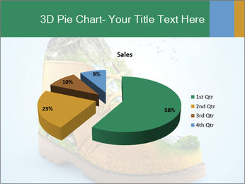 0000075329 PowerPoint Templates - Slide 35