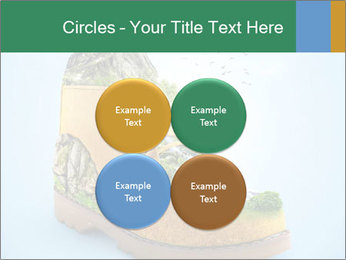 0000075329 PowerPoint Templates - Slide 38