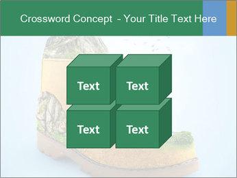 0000075329 PowerPoint Templates - Slide 39