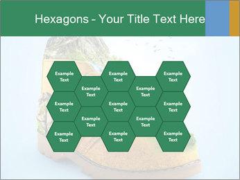 0000075329 PowerPoint Templates - Slide 44