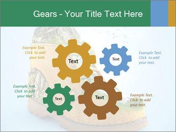 0000075329 PowerPoint Templates - Slide 47