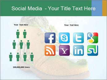 0000075329 PowerPoint Templates - Slide 5