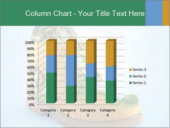 0000075329 PowerPoint Templates - Slide 50
