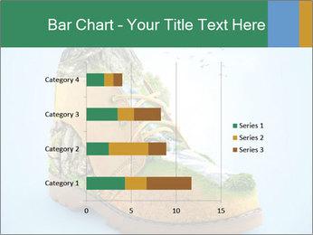 0000075329 PowerPoint Templates - Slide 52