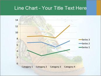 0000075329 PowerPoint Templates - Slide 54