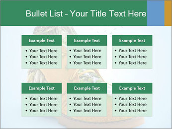 0000075329 PowerPoint Templates - Slide 56