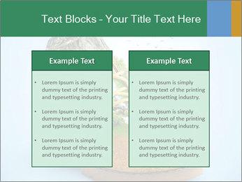 0000075329 PowerPoint Templates - Slide 57