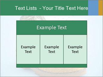 0000075329 PowerPoint Templates - Slide 59