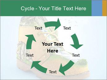 0000075329 PowerPoint Templates - Slide 62