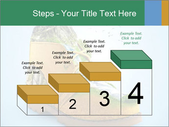 0000075329 PowerPoint Templates - Slide 64