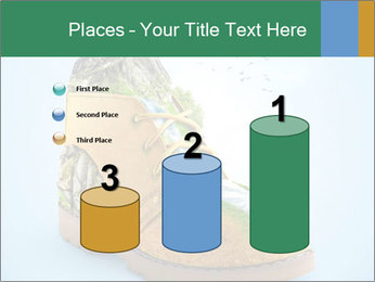 0000075329 PowerPoint Templates - Slide 65