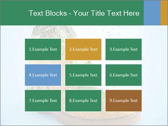 0000075329 PowerPoint Templates - Slide 68