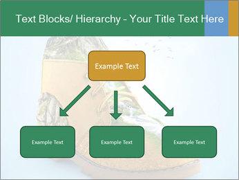 0000075329 PowerPoint Templates - Slide 69