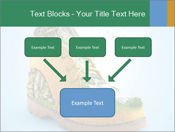 0000075329 PowerPoint Templates - Slide 70