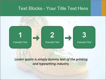0000075329 PowerPoint Templates - Slide 71