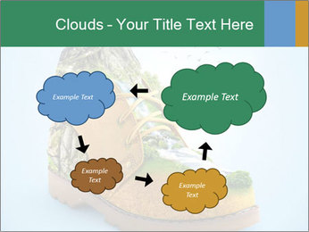 0000075329 PowerPoint Templates - Slide 72