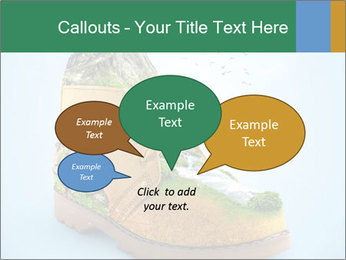 0000075329 PowerPoint Templates - Slide 73