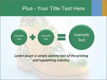 0000075329 PowerPoint Templates - Slide 75