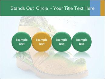 0000075329 PowerPoint Templates - Slide 76