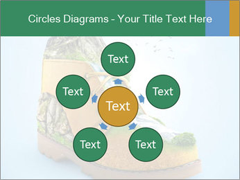 0000075329 PowerPoint Templates - Slide 78