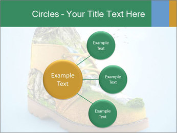 0000075329 PowerPoint Templates - Slide 79