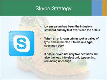0000075329 PowerPoint Templates - Slide 8