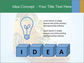 0000075329 PowerPoint Templates - Slide 80