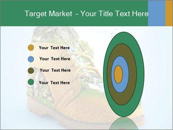 0000075329 PowerPoint Templates - Slide 84