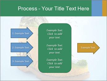 0000075329 PowerPoint Templates - Slide 85