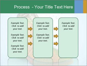 0000075329 PowerPoint Templates - Slide 86