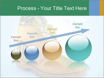 0000075329 PowerPoint Templates - Slide 87