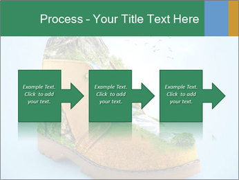 0000075329 PowerPoint Templates - Slide 88