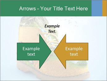 0000075329 PowerPoint Templates - Slide 90