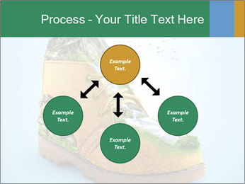 0000075329 PowerPoint Templates - Slide 91