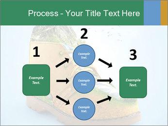 0000075329 PowerPoint Templates - Slide 92