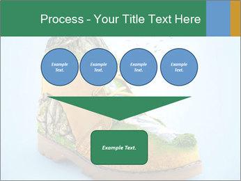 0000075329 PowerPoint Templates - Slide 93