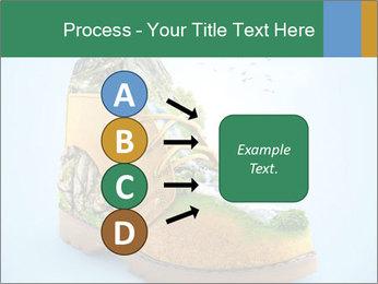 0000075329 PowerPoint Templates - Slide 94