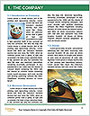 0000075329 Word Templates - Page 3