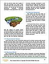 0000075329 Word Templates - Page 4