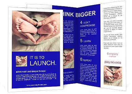 0000075330 Brochure Template