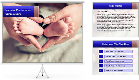 0000075330 PowerPoint Template