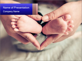 0000075330 PowerPoint Templates - Slide 1