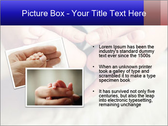 0000075330 PowerPoint Templates - Slide 20