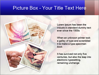 0000075330 PowerPoint Templates - Slide 23