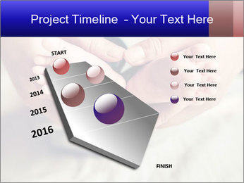 0000075330 PowerPoint Templates - Slide 26