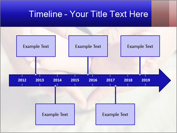 0000075330 PowerPoint Templates - Slide 28