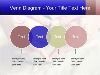 0000075330 PowerPoint Templates - Slide 32