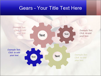 0000075330 PowerPoint Templates - Slide 47