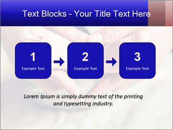 0000075330 PowerPoint Templates - Slide 71